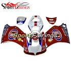 Red Blue ABS Fairing For Ducati 996 748 916 998 Biposto 1996 97 98 99 00 01 2002