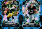John Elway Football Cards: Rookie Cards Checklist and Buying Guide 8