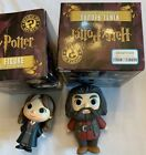 Funko Harry Potter Mystery Minis Checklist and Gallery 13