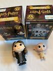 Funko Harry Potter Mystery Minis Checklist and Gallery 14