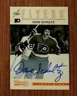 7 Simple Ways to Support Hockey Card Dealers During the 2012-13 NHL Season 9