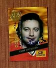 Tony Esposito Cards, Rookie Card and Autographed Memorabilia Guide 12