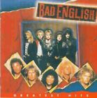 Greatest Hits - Import Bad English Greatest Hits Brand New Sealed Music Audio CD