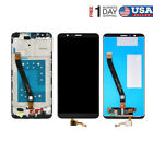for Huawei Mate SE BND-L24 BND-L34 / Honor 7X Touch Screen LCD Glass Digitizer