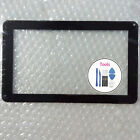 For KOCASO MX9600 9'' Touch Screen Digitizer Tablet New Replacement