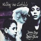 Jimmy Page and Robert Plant - Walking Into Clarksdale - UK CD album 1999