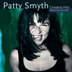 Patty Smyth - Greatest Hits (Featuring Scandal) - CD album 1998