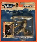 Starting Lineup Henry Rodriguez 1997 action figure