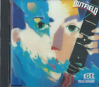 THE OUTFIELD - Play Deep - Rock Pop Music CD