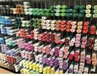 COPIC Sketch Marker Pen Color Series Double Ended Markers NEW Various
