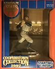Starting Lineup Babe Ruth New York Yankees Cooperstown Collection Stadium Stars
