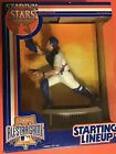 Starting Lineup Stadium Stars Vintage 1996 PHILLIES ALL STAR GAME MIKE PIAZZA