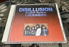 Loudness-Disillusion (English)