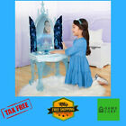 Panini Frozen: Enchanted Moments Stickers 12