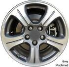 Honda Pilot 2012 2013 2014 2015 18 OEM Replacement Rim 64037 SZA18075B