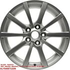 Mazda Mazda5 17 OEM Replacement Rim 64887 9965257070