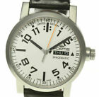 FORTIS Space Matic 623.224 Limited Edition Automatic Men's Watch_510748