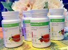 SOLD OUT FAST! HOTTEST SALE PRODUCT Herbal Tea Concentrate HERBALIFE All Flavors