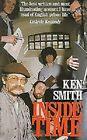 Inside Time by Ken Smith AUTHOR SIGNED 1st Edition Paperba