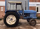 Leyland 384 Tractor Price Includes Vat