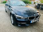 LARGER PHOTOS: cheapest in uk::: 2015 euro 6 BMW 3 series 320D business efficiancy 46k-top spec