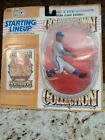 Starting Lineup Jackie Robinson Cooperstown 1994 action figure
