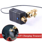 Universal 12V Car Battery Loss of Electricity Limiter Protection Charging Device