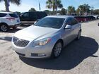 2011 Buick Regal CXL 2011 for $7200 dollars