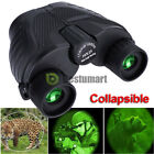 10 180 X 100 Binoculars High Magnification HD Long Range Zoom Times Telescope