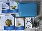 Weight Watchers 2012 Points Plus Deluxe Member Kit And PointsPlus Calculator