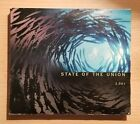 Various Artists - State Of The Union [3 x CD] *Foetus*
