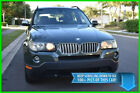 2008 BMW X3 ALL WHEEL below $8000 dollars