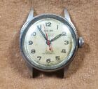 Vintage Enicar 17 Jewels Wristwatch Watch
