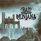 Like Riot & April Wine? You'll Love Bad Montana