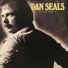 England Dan Seals ‎– Stones (2006) Wounded Bird CD sealed NEW rare oop