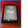 iPad 64GB 3G Very Good Condition