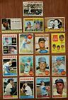 Don Drysdale Cards and Autographed Memorabilia Guide 11