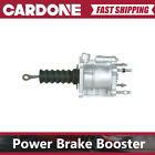 Cardone Remanufactured 1PC Hydraulic Power Brake Booster For 1980 1983 Ford B700