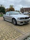 LARGER PHOTOS: BMW 330 M sport NO RESERVE