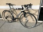 Cannondale Caad 10 56cm 105