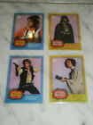 1999 Topps Star Wars Chrome Archives Trading Cards 7
