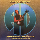Kerry Livgren / AD ‎– Reconstructions (Reconstructed) 1997 Numavox NEW sealed