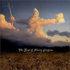 Kerry Livgren ‎– The Best Of Kerry Livgren (2002) Numavox NEW sealed rare oop
