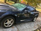 2003 Ford Mustang  2003 for $600 dollars