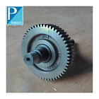 Axle Shaft Rear Wheel Original Piaggio Liberty 125 - 8272135