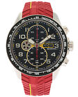 Graham Silverstone Rs Racing Chronograph Automatic Men's Watch 2STEA.B15A