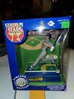 STARTING LINEUP 1998 BASEBALL STADIUM STARS LIMITED EDITION MIKE PIAZZA.FIGURE