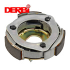 Rotor Clutch Original Derbi GP1 Rambla 250 300 - 8722515