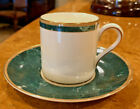 New WEDGWOOD CHORALE TEA CUP AND SAUCER made in ENGLAND