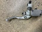 05-10 KTM FRONT FRONT MASTER CYLINDER 125 200 250 300 400 450 505 530 XC-F XC-W
